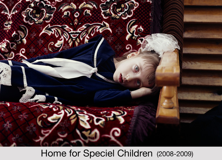 A Home for Special Children12-Nastia.jpg