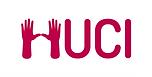 HUCI.png