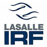 LOGO-IRF-LA-SALLE-PREMIO-REPOSE-2019.jpg