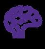 Cerebro 1M.png