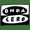 OndaZero