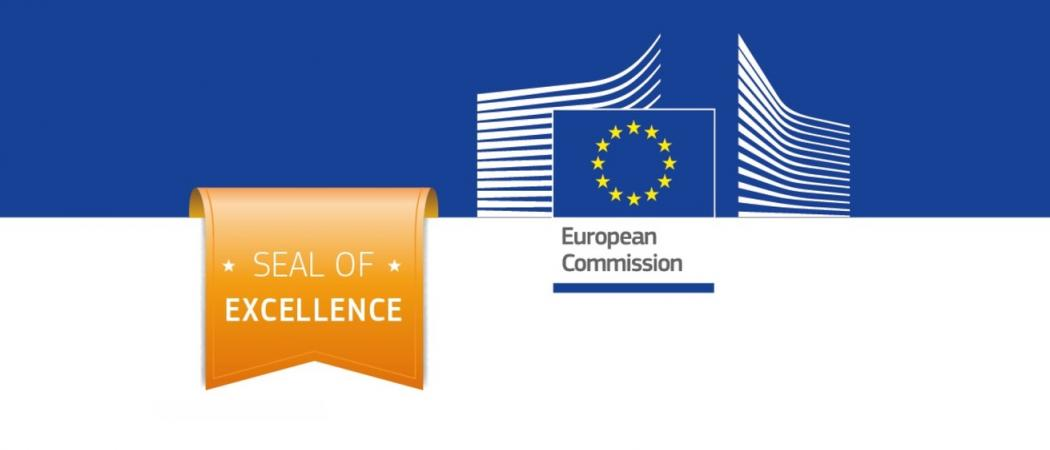 seal-of-excellence-horizon-europe