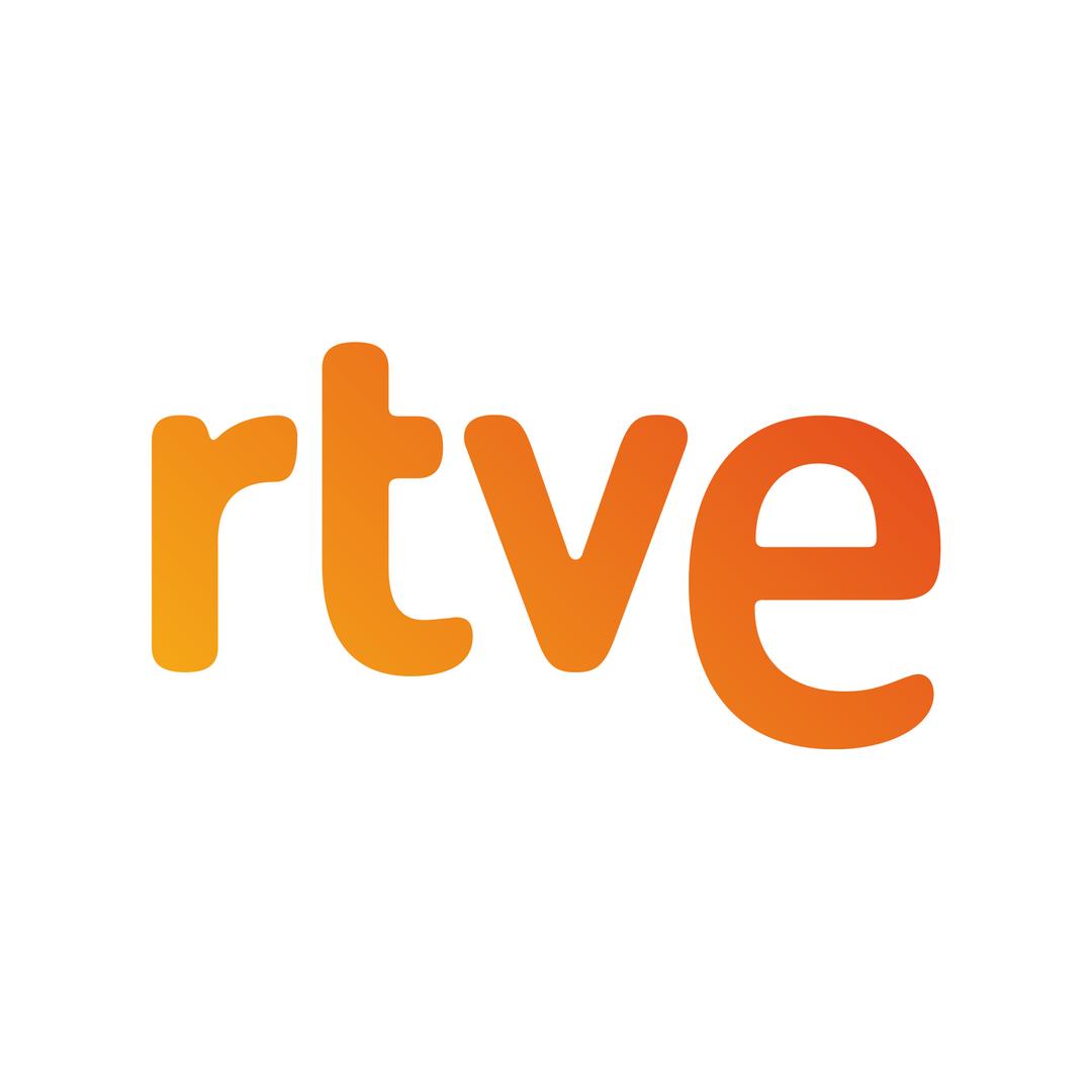 Rtve.png