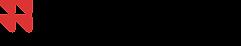 Bankor Logo.png