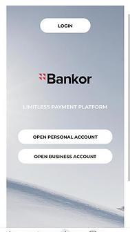 Bankor.png