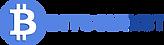 Bitcoin XBT Logo 2.png