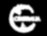 logo centralia 03.png