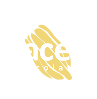 cacep-01.png