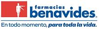 Farmacias Benavides.png