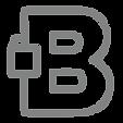 b2b break marketing