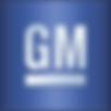 GM Logo .png
