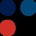 Paleta de Color GU.png