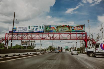 Puente Digital