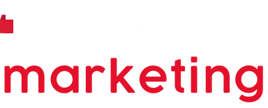 Break Marketing Logo