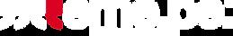 Emepe Logo.png