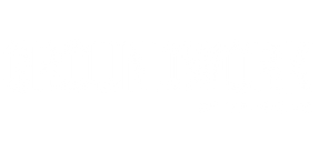 LOGO GROUNDWORK BY LEMANCORE-03.png