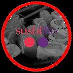 Shushito