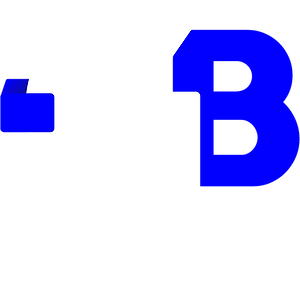Logo Grupo Break