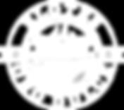 Oro-Dulce_-Logo-vectorizado_Blanco.png
