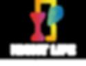 Night Life Logo-01.png
