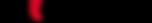 Eme.pe Logotipo