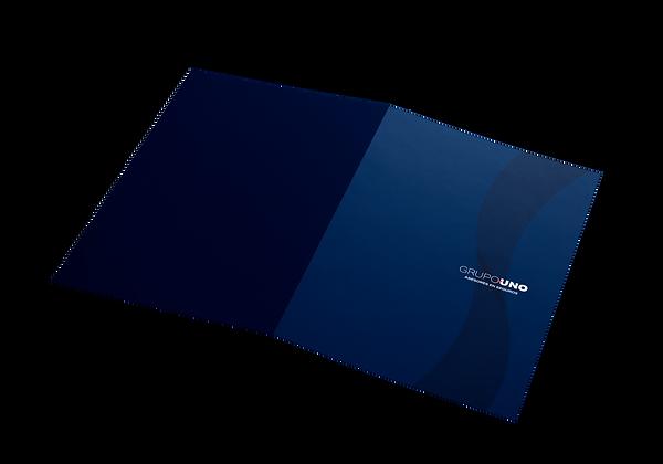 Folder-(Completo).png