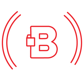 verified ambassador break marketing