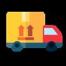 trucks-01.png