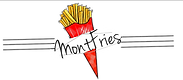 Mont Fries - Barrio Antiguo