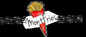 montfriess.png