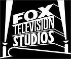 Fox television studio.jpg