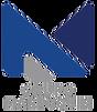 Grupo Marroquin Logo.png