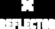 Reflector Logo.png