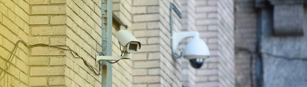 Video de Vigilancia