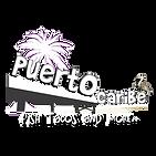 Puerto Caribe - Barrio Antiguo