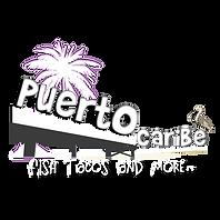 Puerto Caribe_Mesa de trabajo 1.png
