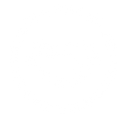 One on One Insignia Blanco .png