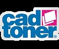 Cad Toner