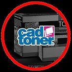 Cad Toner .png
