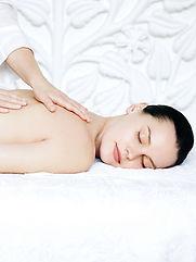 Massage Billings Montana