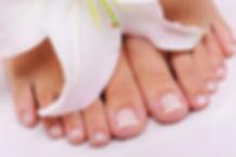 Manicure Pedicure Billings Montana
