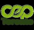 CEP toronto square logo rebuilt 2018_Ari