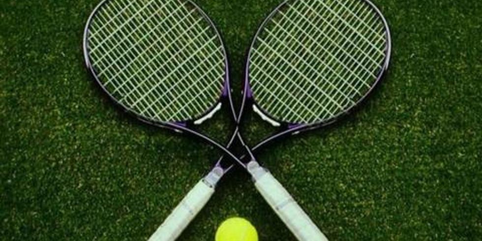 LMRT Do Wimbledon