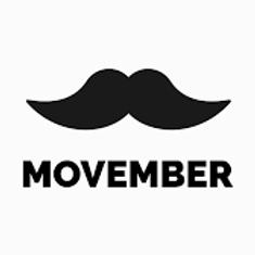 LMRT MOVEMBER 2020