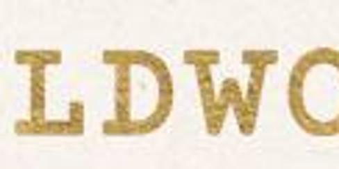Wildwood & Cinema