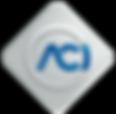 Aci_7b22373b99827ef7814475cc545cc4fe_mod