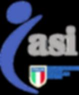 Asi_CONI_ScuderieReali_modificato.png