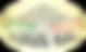 01-Logo_300x189.png