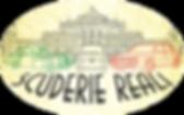 01-Logo_ScuderieReali_HR_ovale_Stup_cerv