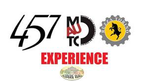 457 MAUTO Experience 2020 | CSR